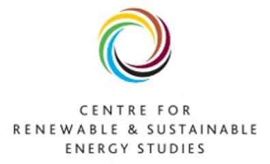 energystudies2