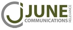 junecommunications